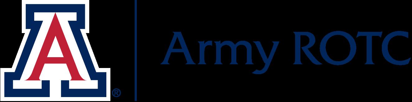 Army ROTC | Home